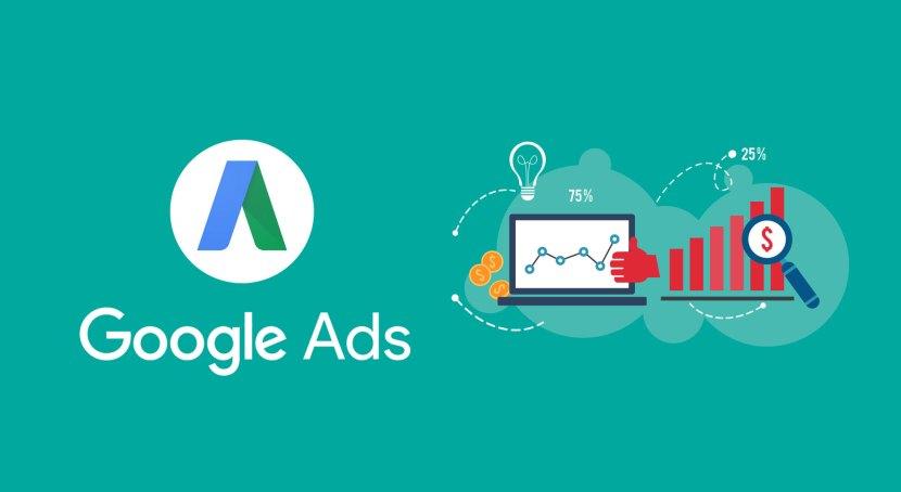 Google Adwors Reklamları